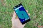 OnePlus 3 AH NS 16