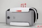 OnePlus 3 AH NS VR 4