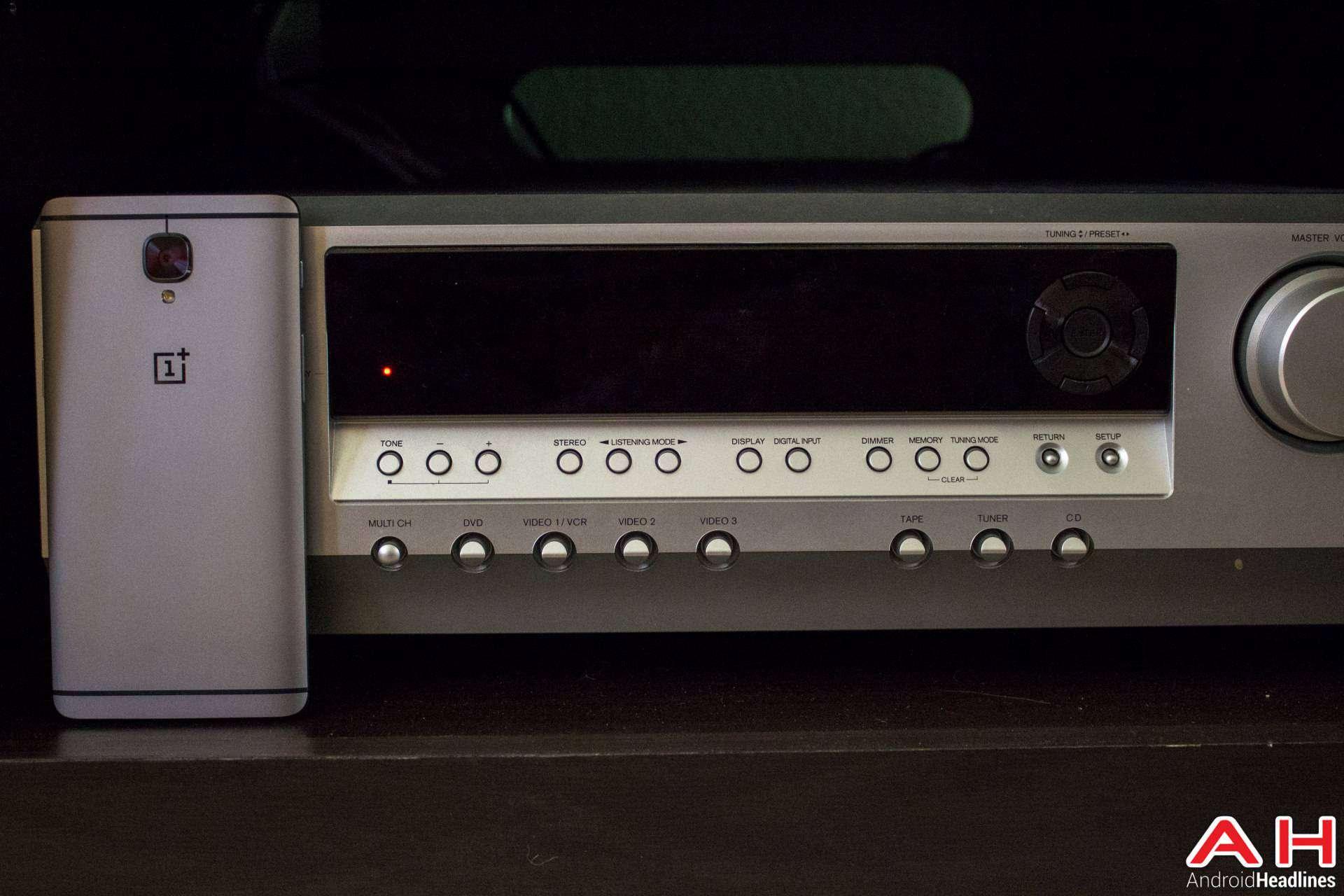 OnePlus-3-AH-NS-audio