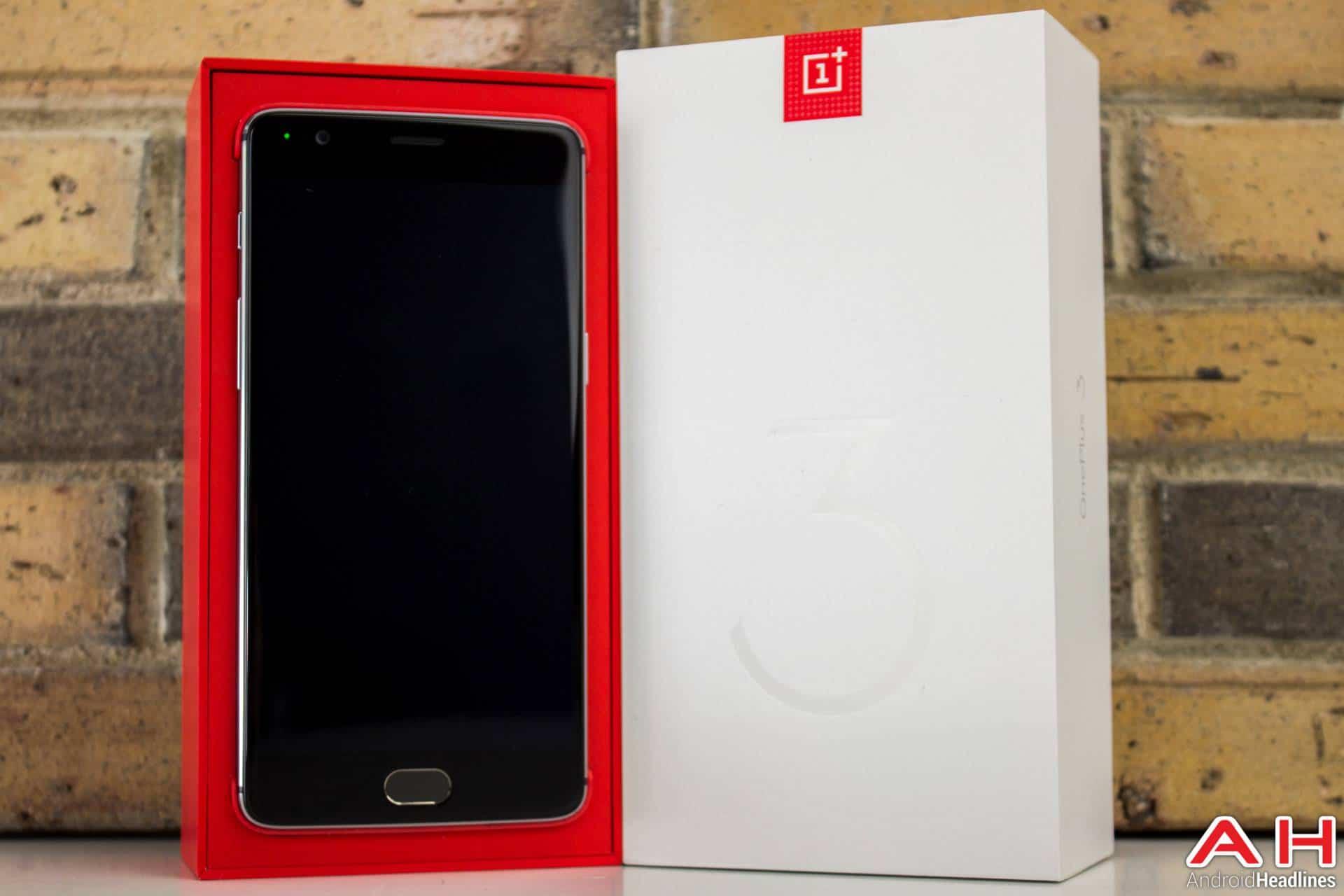 OnePlus-3-AH-NS-box