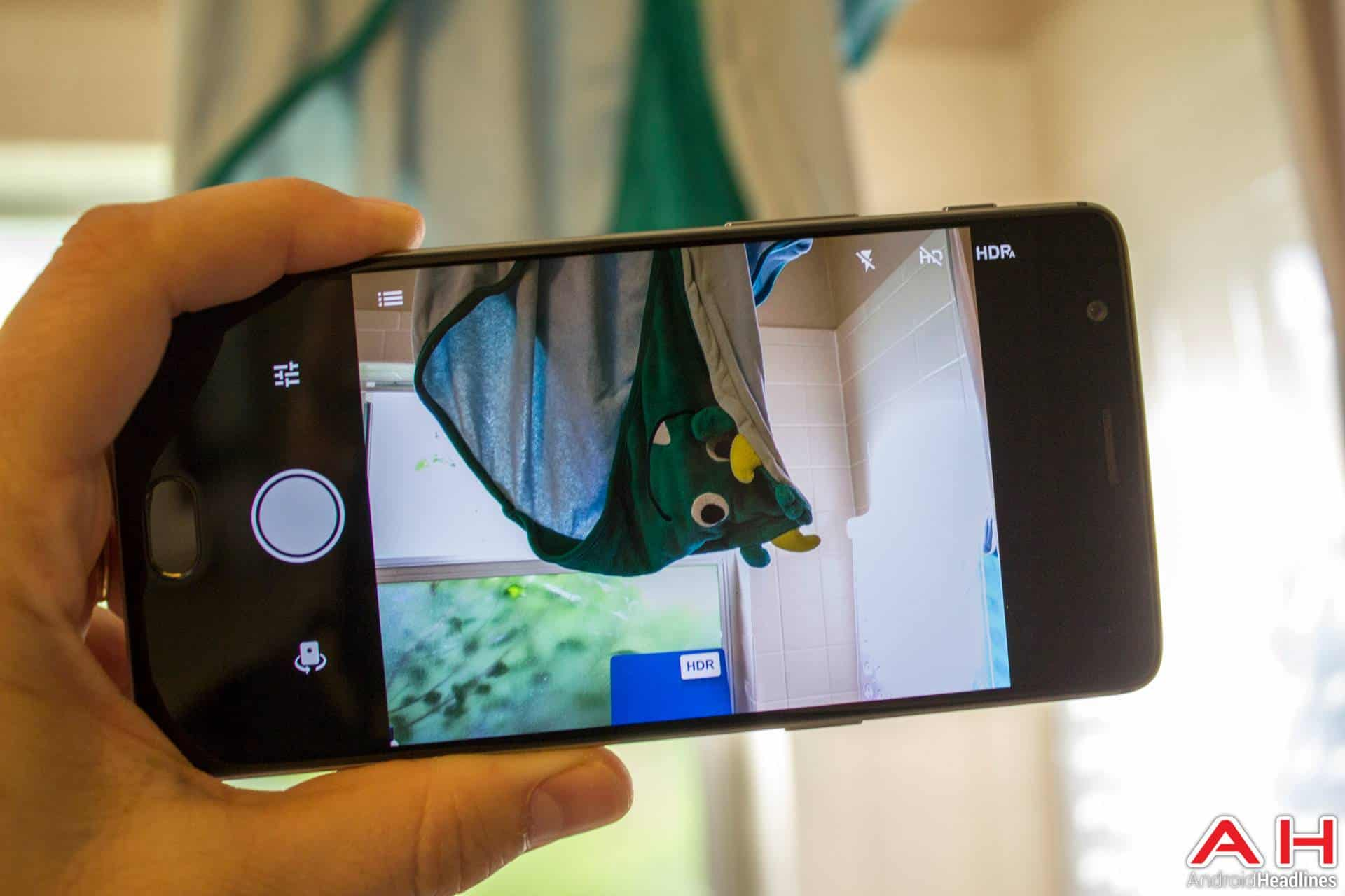 OnePlus-3-AH-NS-camera