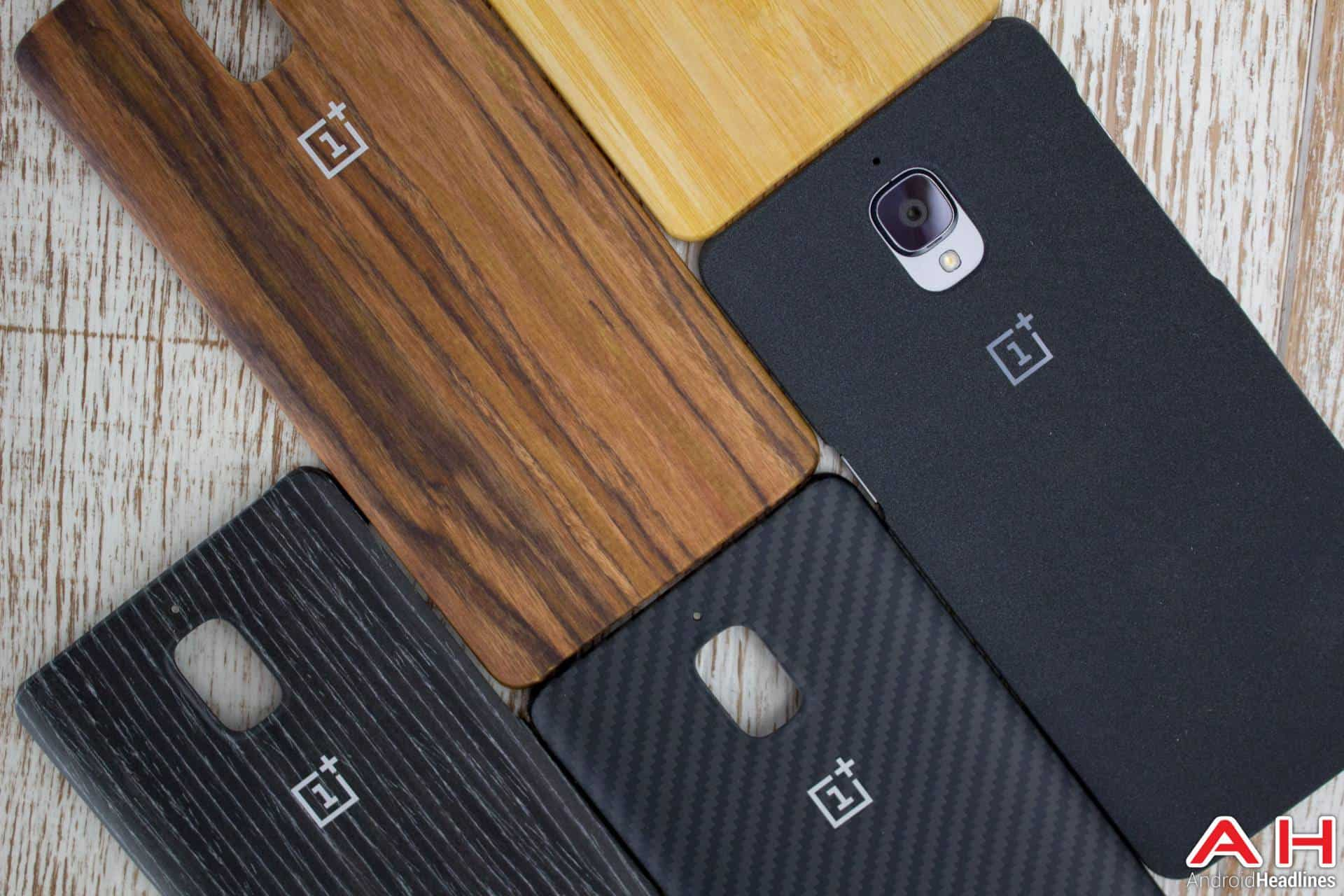 OnePlus-3-AH-NS-cases-3