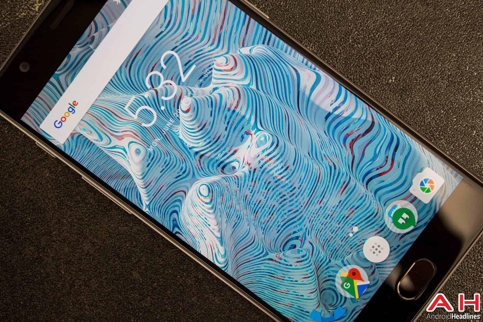 OnePlus-3-AH-NS-display