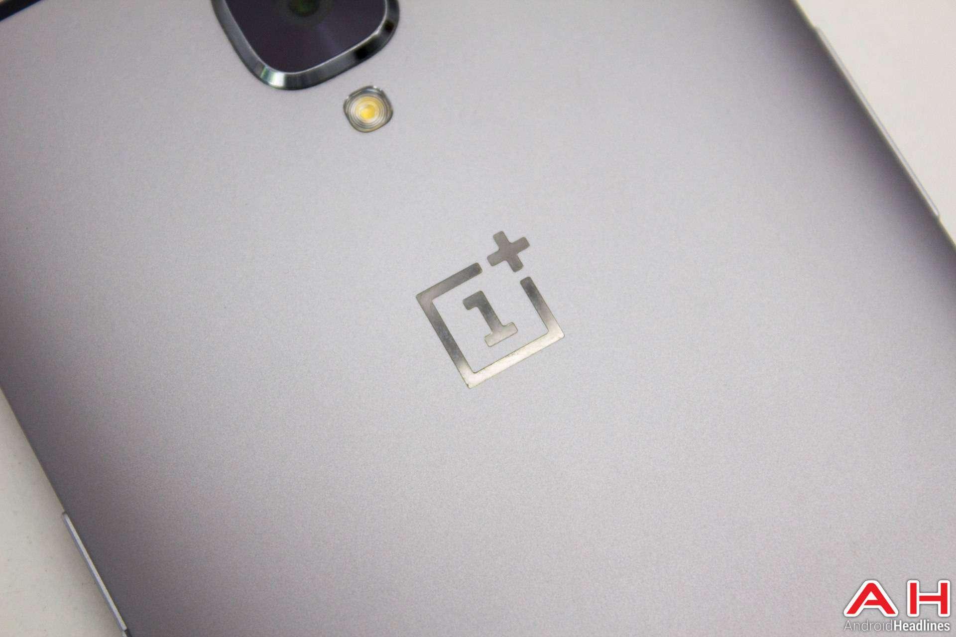 OnePlus-3-AH-NS-logo-01