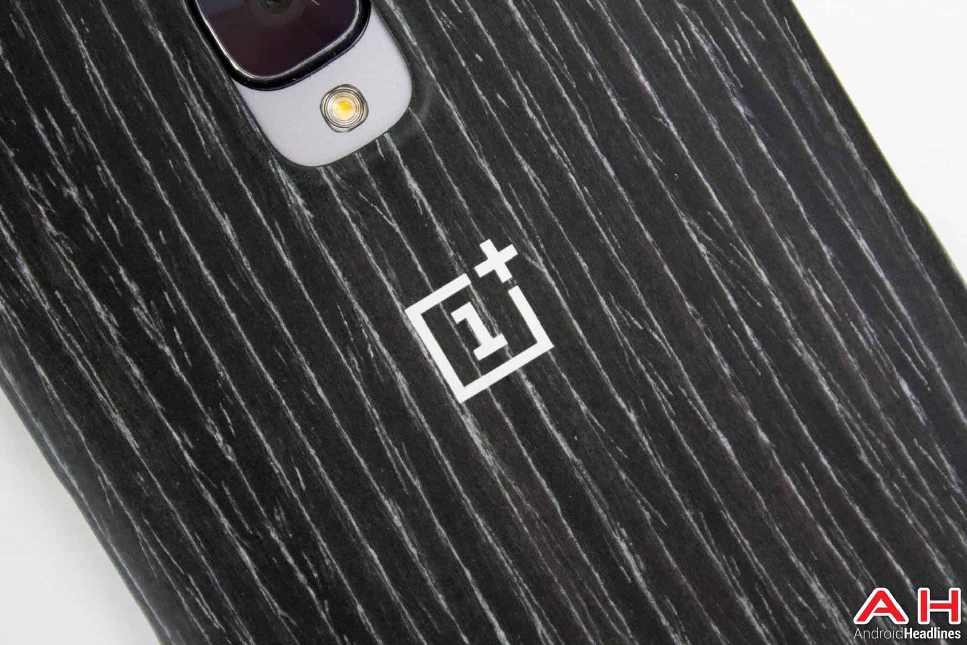 OnePlus-3-AH-NS-logo-05