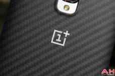 OnePlus 5 Will Sport A 3.5mm Port, Front Fingerprint Scanner