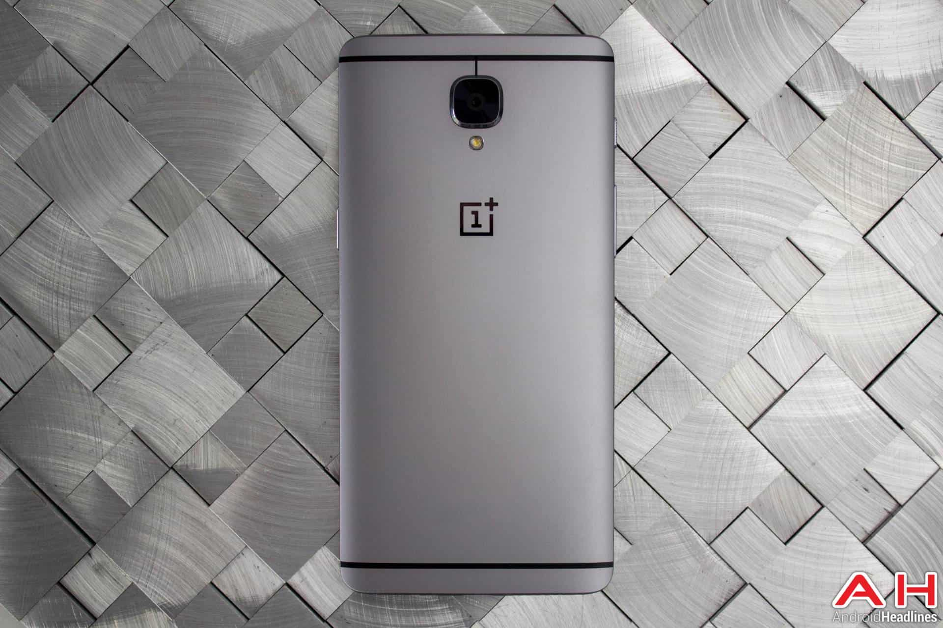 OnePlus-3-AH-NS-main