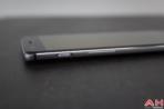 OnePlus 3 AH NS priority slider