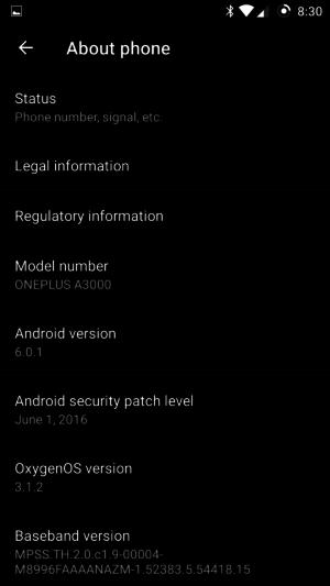 OnePlus-3-AH-NS-screenshot-OxygenOS-Marshmallow