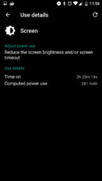 OnePlus 3 AH NS screenshot battery 02