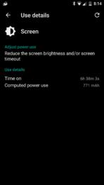 OnePlus 3 AH NS screenshot battery 03