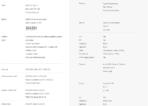 OnePlus 3 Amazon India Leak 11