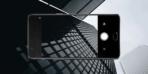 OnePlus 3 Amazon India Leak 5