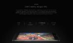 OnePlus 3 Amazon India Leak 6