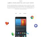OnePlus 3 Amazon India Leak 7