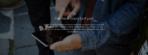 OnePlus 3 Amazon India Leak 8