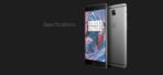 OnePlus 3 Amazon India Leak 9