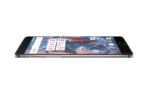 OnePlus 3 Graphite Press AH 17