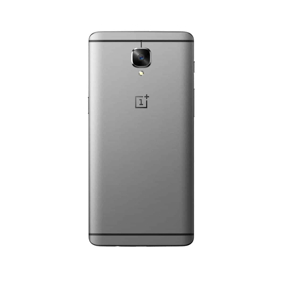 OnePlus 3 Specifications | Androidheadlines.com Oneplus
