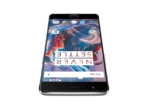 OnePlus 3 Graphite Press AH 20