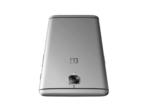OnePlus 3 Graphite Press AH 21