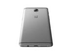 OnePlus 3 Graphite Press AH 22