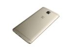 OnePlus 3 Soft Gold Press AH 19