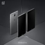 OnePlus 3 51