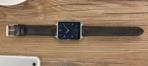 Oukitel A58 smartwatch 1