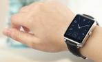 Oukitel A58 smartwatch 3