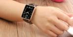 Oukitel A58 smartwatch 4