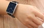 Oukitel A58 smartwatch 5