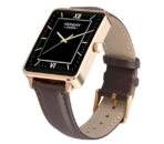 Oukitel A58 smartwatch 6
