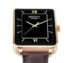 Oukitel A58 smartwatch 8