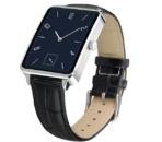 Oukitel A58 smartwatch 9