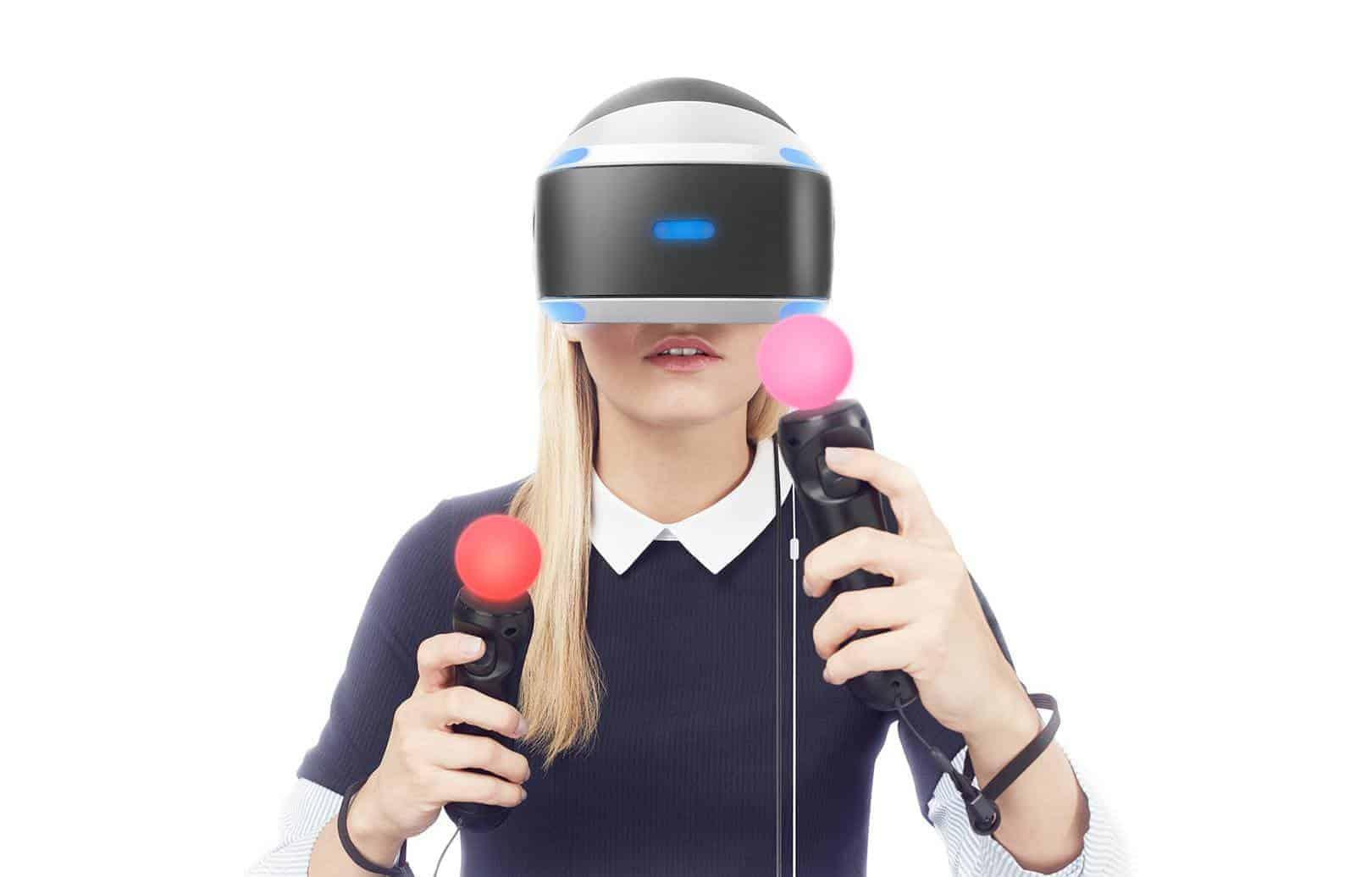 PlayStation VR 3 e1466185667720