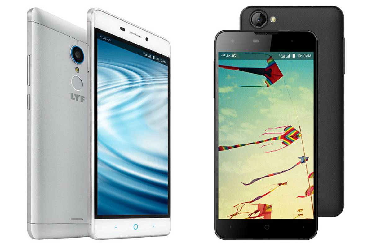 Reliance Lyf Water 7 and Lyf Wind 1_1