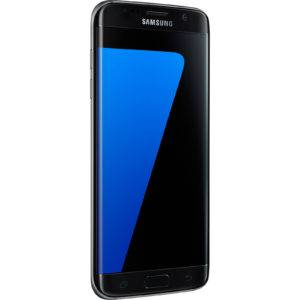 Deal: Samsung Galaxy S7 Edge DUOS $599.99, 06/23/16 | Androidheadlines ...
