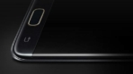 Samsung Galaxy S7 Edge Injustice Edition 12