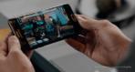 Samsung Galaxy S7 Edge Injustice Edition 13