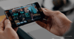 Samsung Galaxy S7 Edge Injustice Edition_13