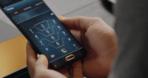 Samsung Galaxy S7 Edge Injustice Edition 14