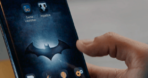 Samsung Galaxy S7 Edge Injustice Edition 16