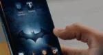 Samsung Galaxy S7 Edge Injustice Edition_16