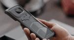 Samsung Galaxy S7 Edge Injustice Edition_18