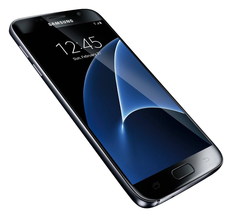 Samsung Galaxy S7 deal 8