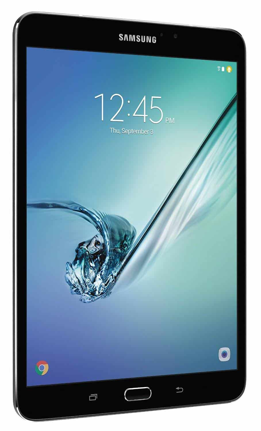 Samsung tablet deals usa