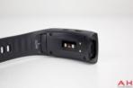 Samsung Gear Fit 2 AH NS 05