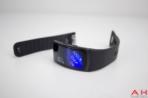 Samsung Gear Fit 2 AH NS 07