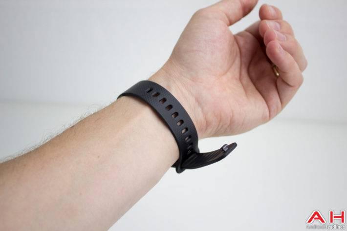 Samsung-Gear-Fit2-AH-NS-band